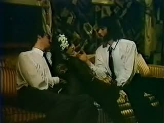 A Place Beyond Shame Scene 3, Free Vintage Porn Video 2c