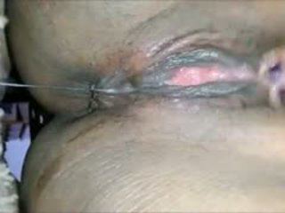 squirting, close up hq, black and ebony free