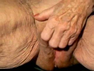 masturbation, mature, amateur