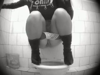 watch voyeur full, piss new, check hidden cam hot