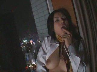 japanese hq, hot toys see, vibrator