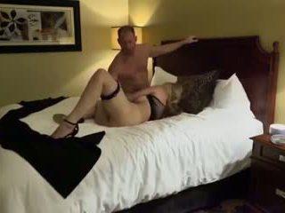 High Quality Amateur Sextape