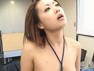 watch japanese quality, all blowjob great, ideal oriental
