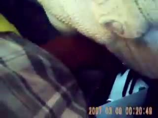 Groping & Touch In Bus... Ba 11