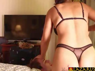 Face sitting moms - Mature Porn Tube - New Face sitting moms Sex ...