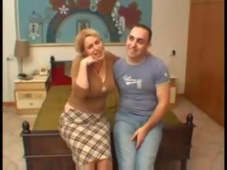 israel porno