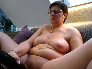 brunette see, ideal toys, webcam rated