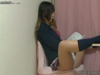 rated japanese most, best voyeur watch, webcams full