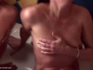 Posh Moms Fucked in all Holes and Pissed on: Free Porn 6d