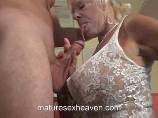 swingers check, grannies real, free matures check