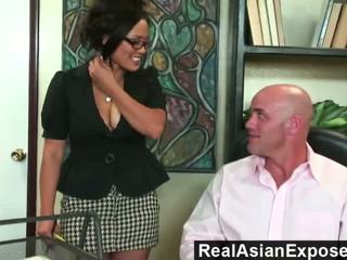quality reverse cowgirl quality, Iň beti blowjob you, real glasses real