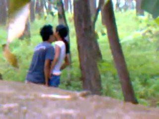 amature, girlfriend online, outdoor