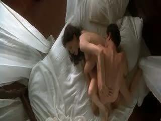 Angelina jolie origineel sin