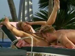 most vintage new, nice hd porn, hq outdoor see