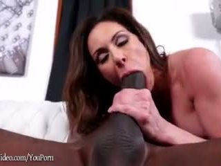 sucking cock clip, most bbc action, any huge tits movie