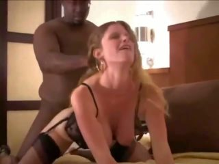 high heels, you lingerie all, hd porn ideal