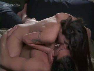 big check, more tits quality, any riding fresh
