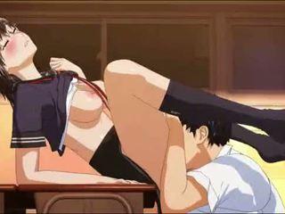 hentai nenn, anime sehen, voll schülerin überprüfen