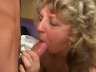 Oldtimers: Free Mom & European Porn Video ec