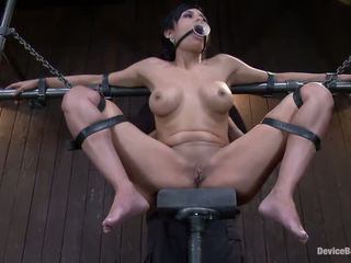 tied up nice, new hd porn full, hq bondage nice