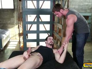 see bareback free, more gay ideal, most blowjob most