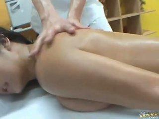 best japanese quality, asian girls all, ideal japan sex fresh