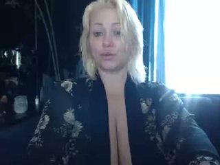 terhangat besar, tits semua, besar cam