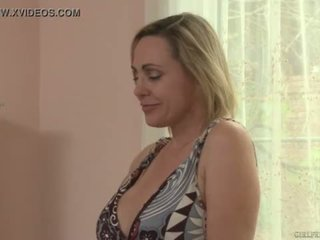 pussy licking, licking, lesbians, girl on girl