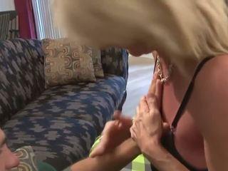 fresh oral sex all, full caucasian hot, hq cum shot fun