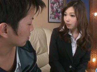vy fajčenie nový, cumshots menovitý, vidieť japonec najhorúcejšie