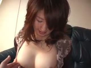 check tits, you japanese, asian