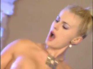 blowjobs spaß, nenn gruppen-sex, hq hd porn heißesten