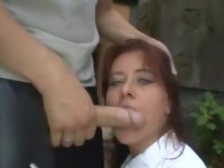 What is Name this Brunette, Free Anal Porn 40