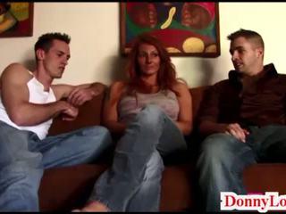 big boobs, big butts, milfs, hd porn