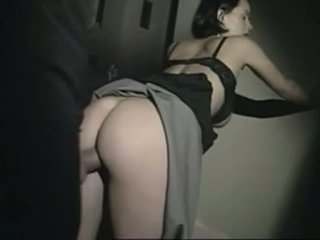 any reverse cowgirl nice, rated blowjob fun, big tits rated