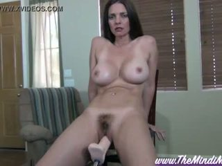 more fucking machine ideal, see orgasm hottest, most big tits you