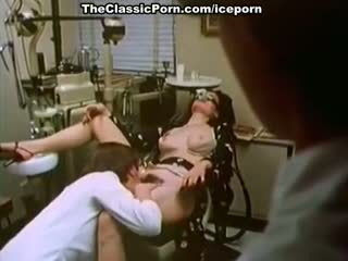 blowjob online, ideal vintage see, threesome watch