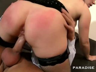 watch milfs ideal, all big natural tits online, real hd porn hottest