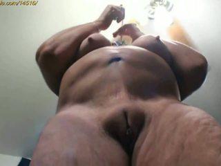 Nonne a clips4sale com, gratis matura - clips4sale.com hd porno