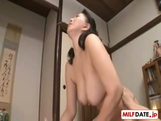 japonez, sanii mari, hardcore