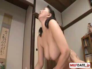 alle japanese ny, du store bryster, hardcore beste