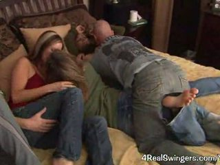 group sex, full swing full, best amateur new