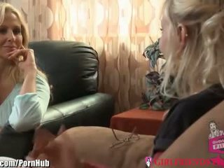 more pussy licking online, fresh lesbians, girl on girl rated