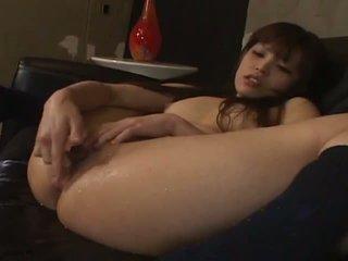 japanese hot, online asian girls nice, best masturbation