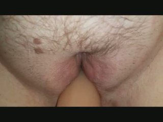 bbw rated, full pussy new, new fingering