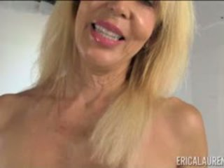 সবচেয়ে খেলনা আদর্শ, কোনো বিগ boobs সবচেয়ে, দেখা একাকী আদর্শ