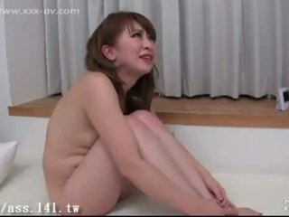 real brunette, real oral sex see, check japanese fresh