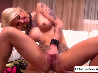 Firstclasspov - Shove Your Dick in the Tight Ass of...