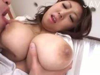 japanese check, all big boobs, new gangbang free