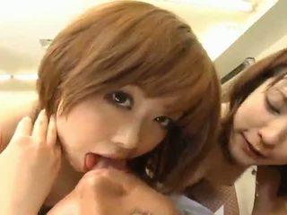 heißesten japanisch heißesten, asian girls groß, heißesten japanese girls
